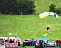 targeted-landing2